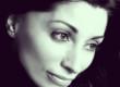 christina-interview082-vintage-002-final