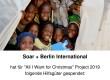 Urkunde Unicef 2019 AllIWantforChristmas-page-001