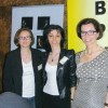Book Presentation Event, April, 26th 2011, Bregenz, Austria