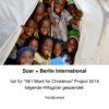 Charity 2019
