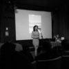 Storytelling Event, Berlin 2018